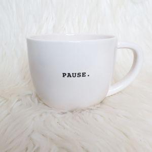 💖 Rae Dunn Mug 💖